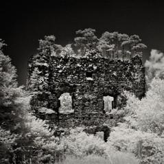 castle Drauburg 3