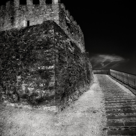 castle Bremb 10