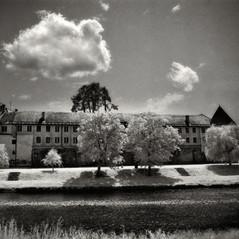 mansion Altenburg 1