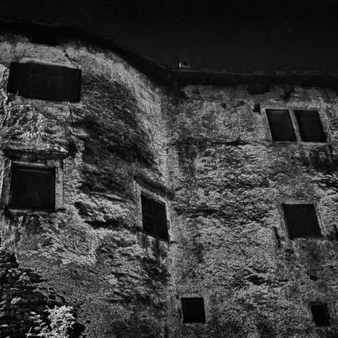 castle Grailach 4