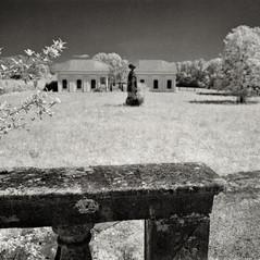 mansion Lustthal 6