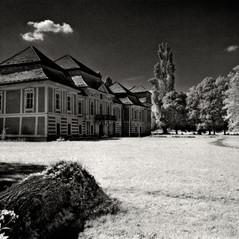 manor Windenau 1
