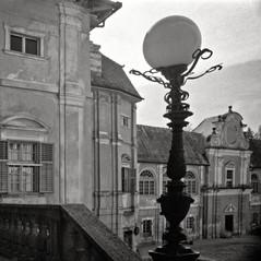 manor Statenberg 3