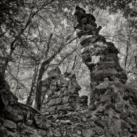 castle Waldeck 3