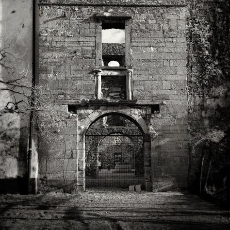 castle Kreutz 3