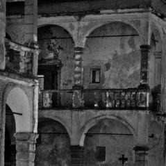 mansion Tuernes 3