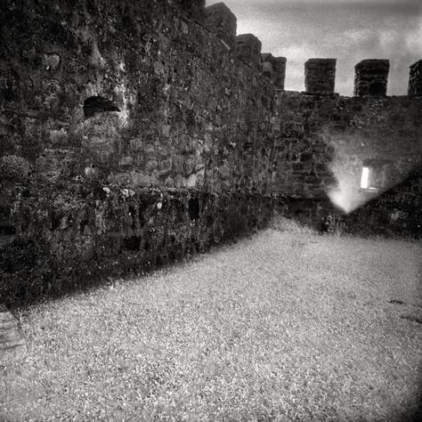 castle Bremb 18
