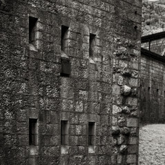 Fort Flitscher Klause 2
