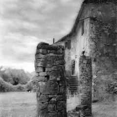 castel Schomberg 6