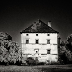 mansion Freistein 2
