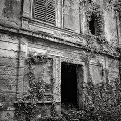 mansion Matzenau 8