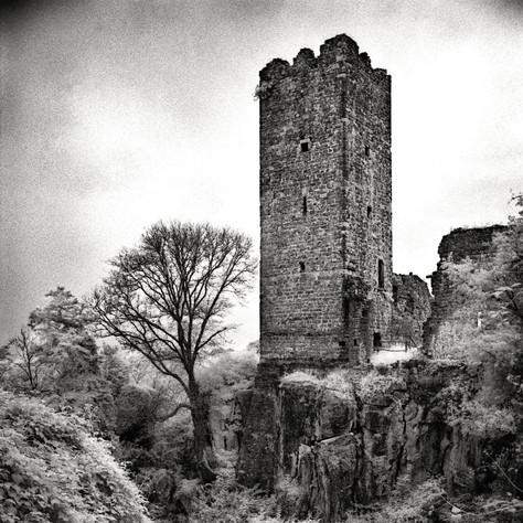 castle Momiano 2