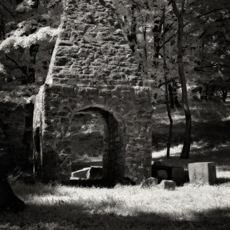 castle Cronberg 5