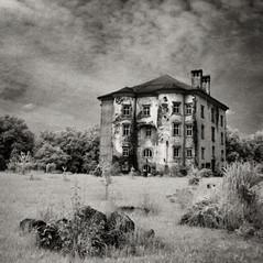 manor Weichselstätten