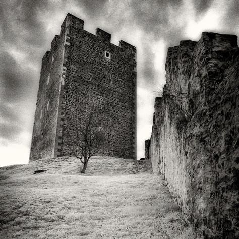 castle Ober Cilia 4