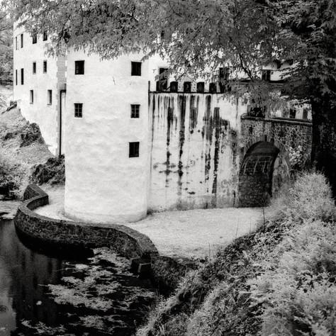 castle Schneeberg 4