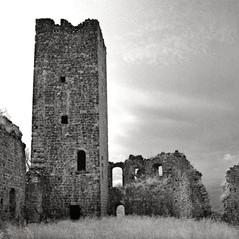 castle Momiano 7