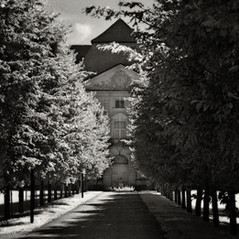 mansion Novo Celje 5
