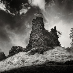 castle Waldenberk 1