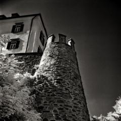 manor Haus am Bacher 3