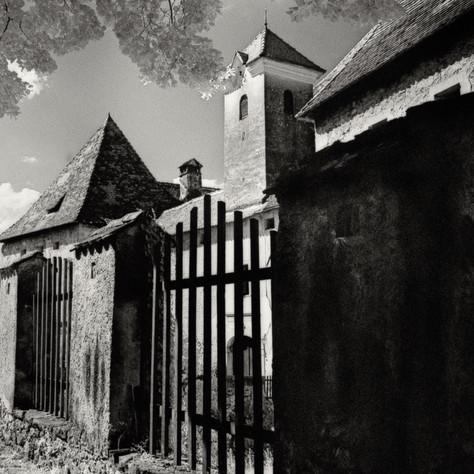 castle Feistenberg 2