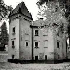 manor Sternstein 1