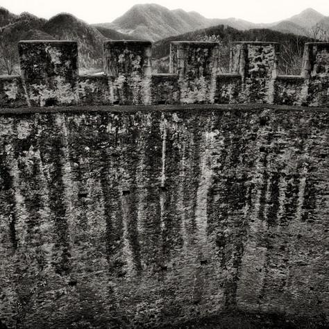 castle Ober Cilia 5