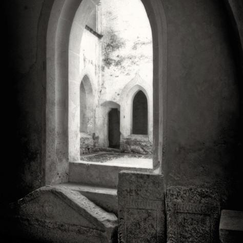 monastery Freudental (Domus Vallis jocosae) 4