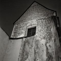 Cistercian monastery Kostanjevica na Krki 7