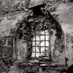 castle Funfenberg 5