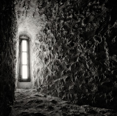 castle Ober Cilia 10