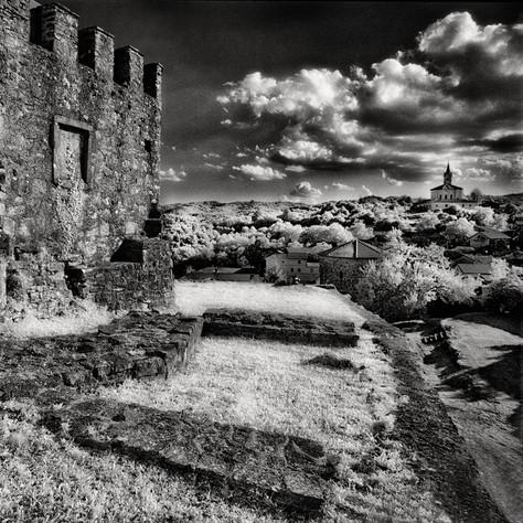 castle Bremb 2