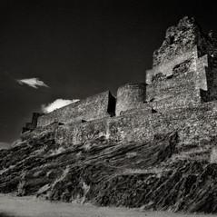 castle Flödnig 1