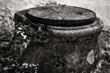 dvorec Ravne+ l_07.jpg