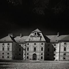 mansion Novo Celje 4