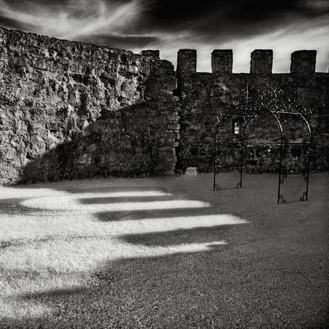castle Bremb 13