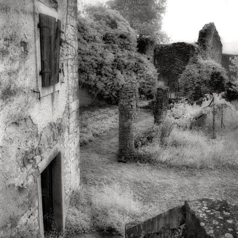 castel Schomberg 8