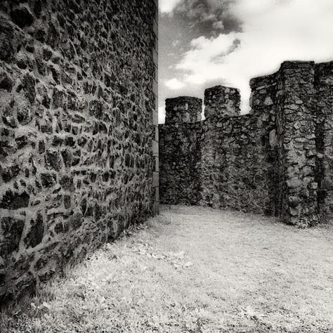 castle Ober Cilia 8