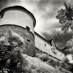 castle Rann 1