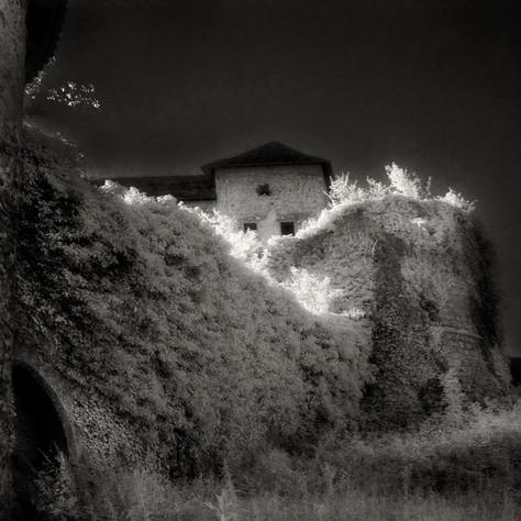 castle Hopfenbach 1