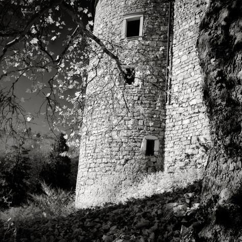 castle Nidech 2