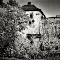 castle Wumberg 1