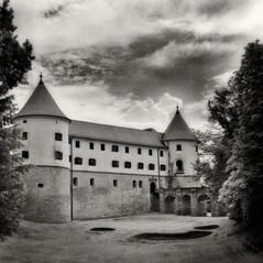 castle Mokritz 1