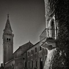 St. Bartholomew church 3
