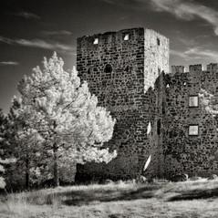 castle Possert 1