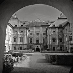 manor Statenberg 1