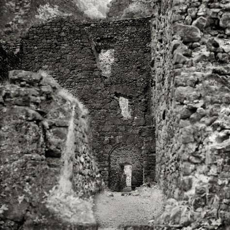 castle Stein 4