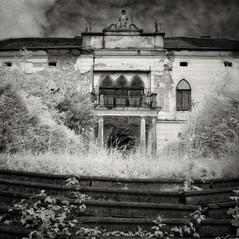 mansion Mayerberg 2