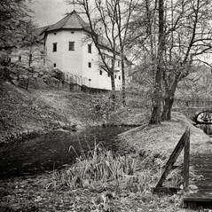 castle Habach 5
