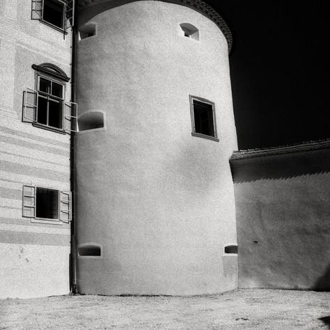 manor Windisch Feistritz 4